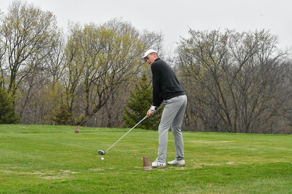 Golf Boys RC5_0290_web.jpg