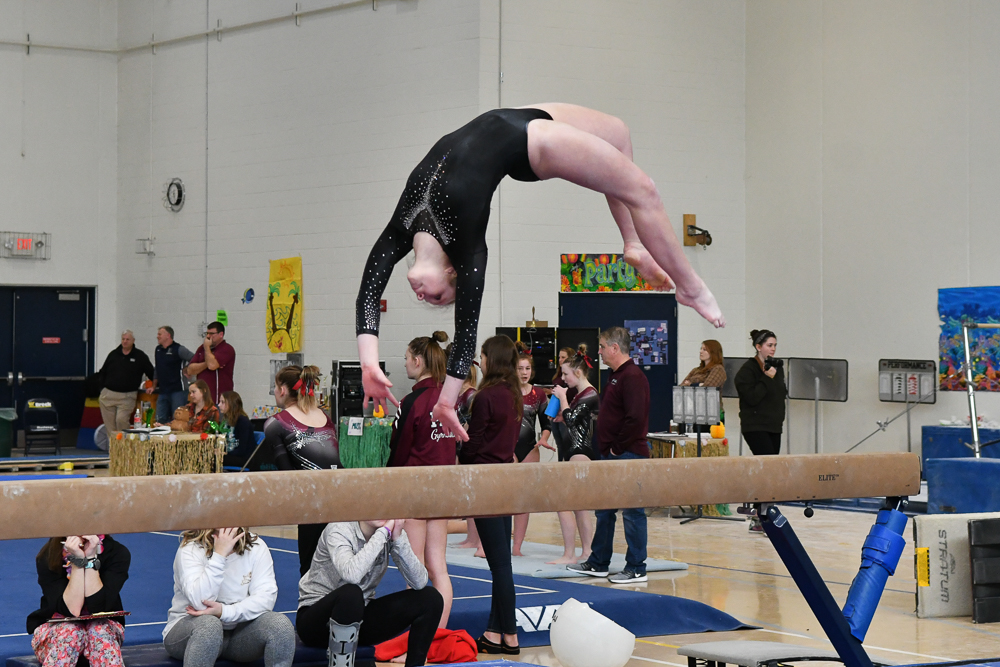 Gymnastics RC5_6009_web.jpg