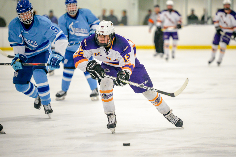 Hockey Boys DSC_3154_web.jpg
