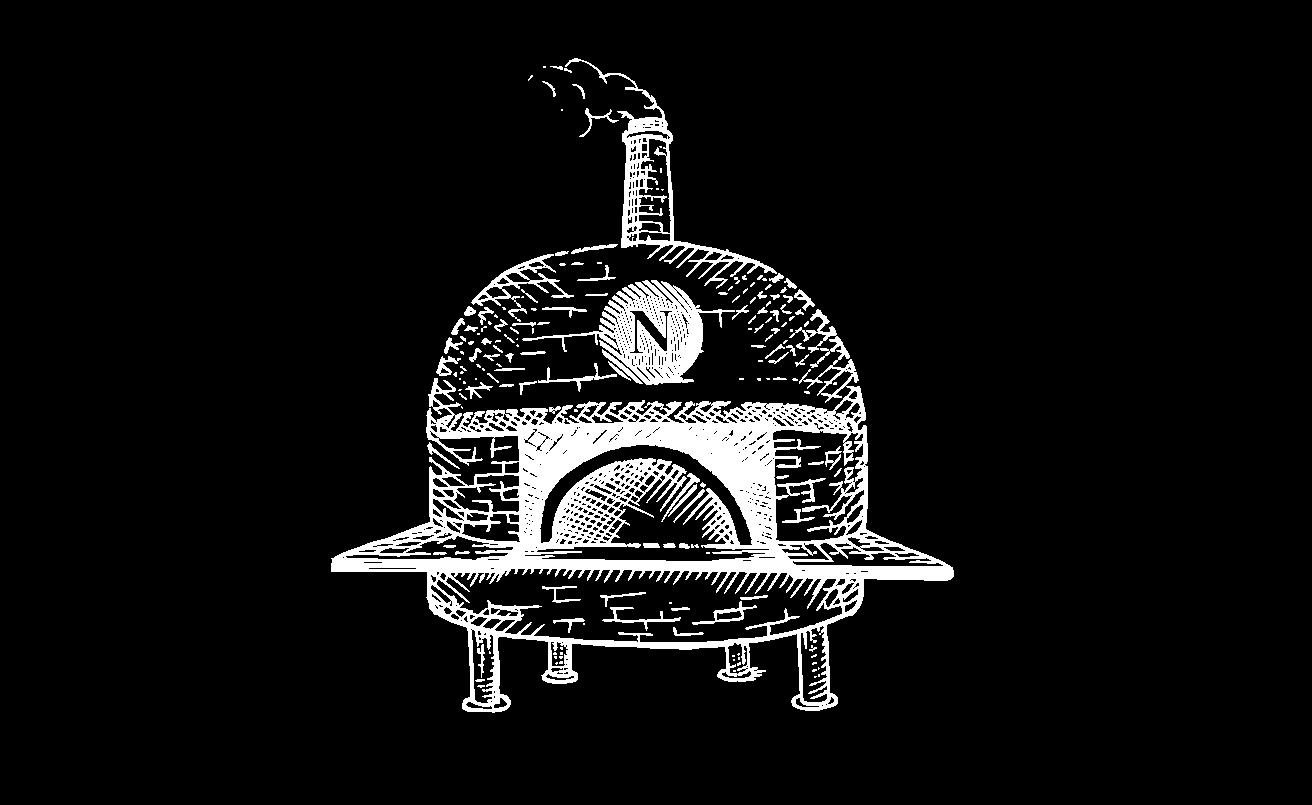 viva napoli logo oven white full.png