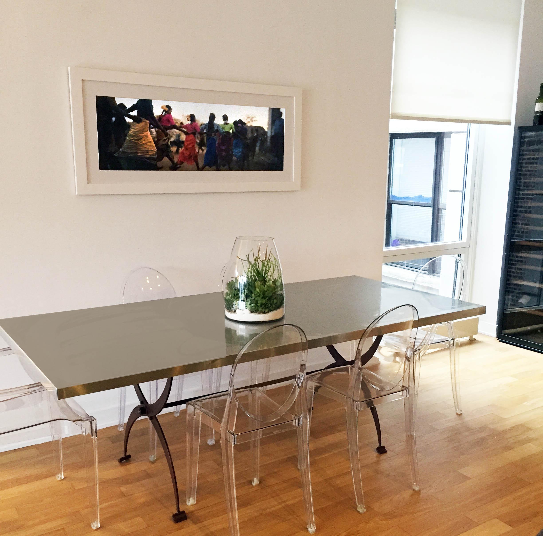 Chivee Zinc Table.jpg