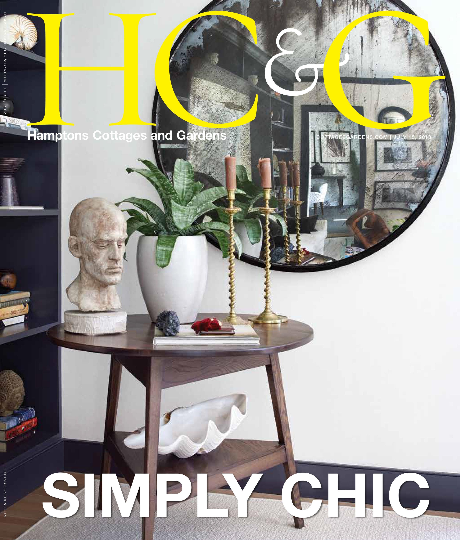 HCG cover.jpg