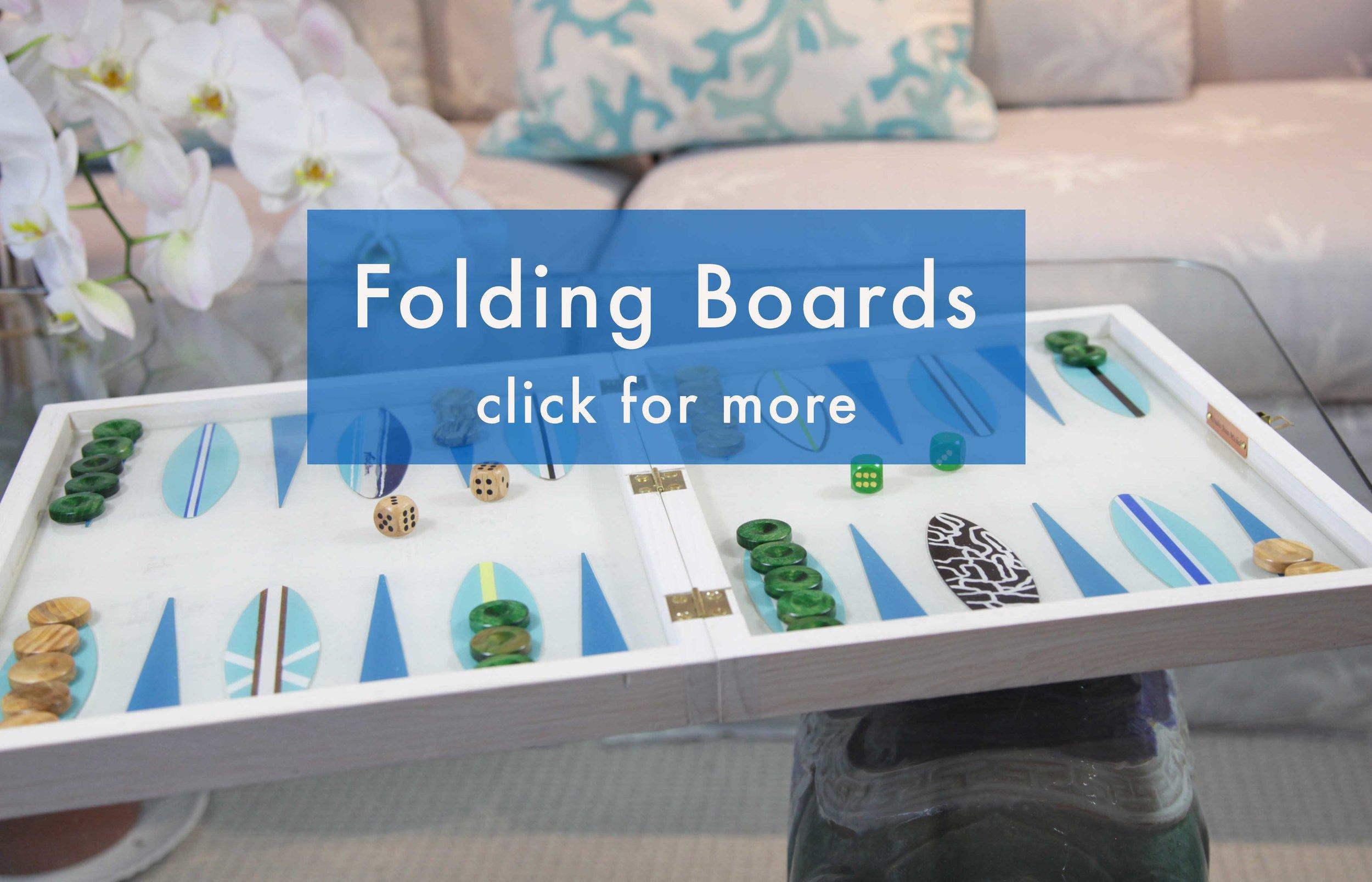 foldingboardhero.jpg