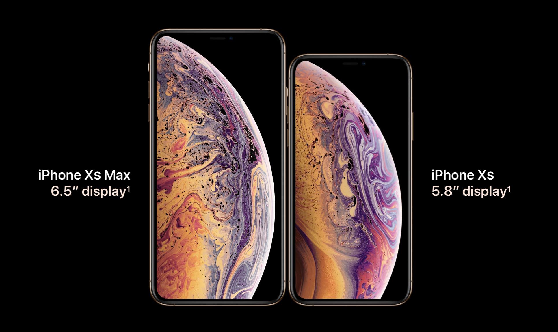 iPhone XsXr.jpg