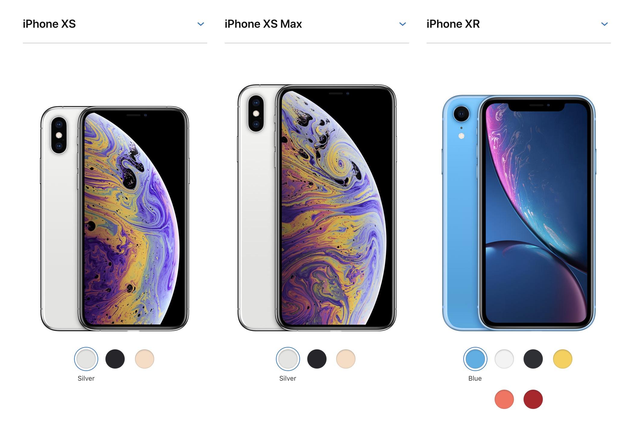 iPhone compare.jpg