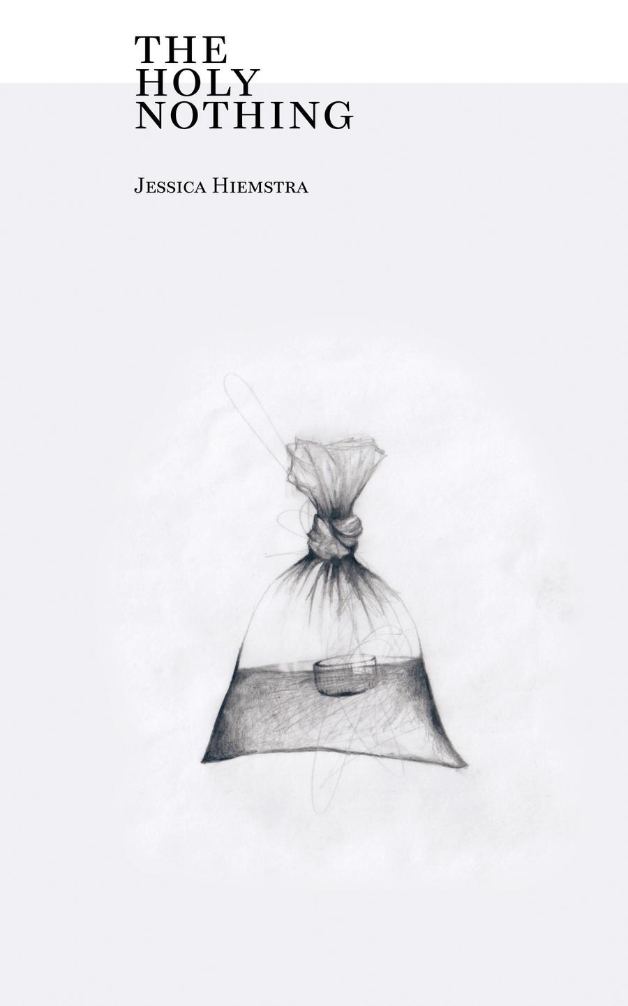 holy-nothing-poetry-book-cover-bottlecap-petfish.jpg