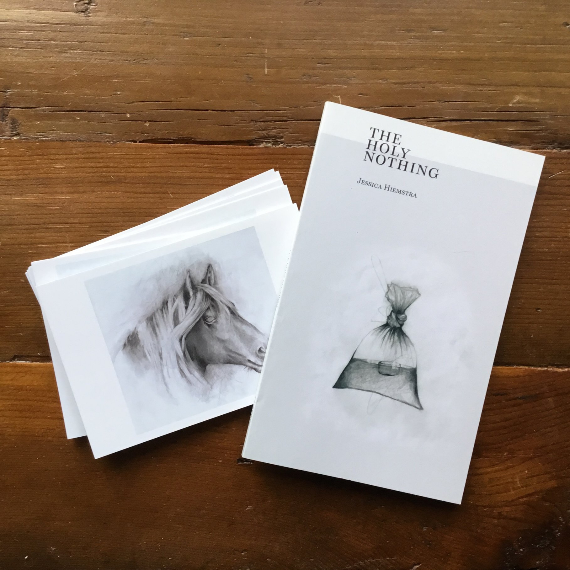holy-nothing-poetry-book-postcards-illustration-set.jpg