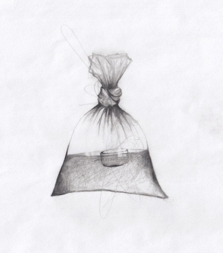 bag_holy_nothing.jpg