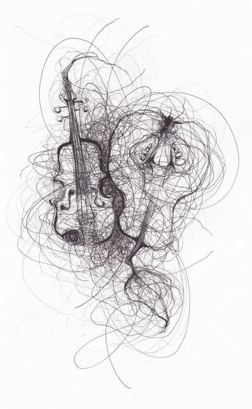 quince_violin.jpg