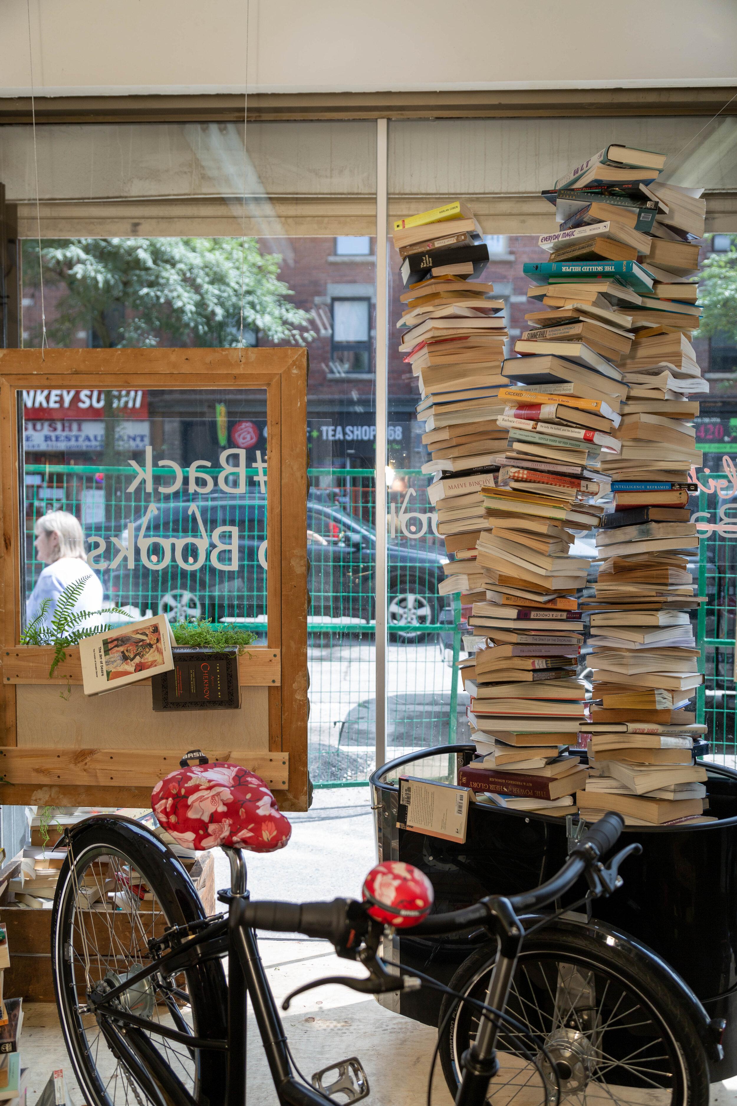 Curbside Books- 45.jpg