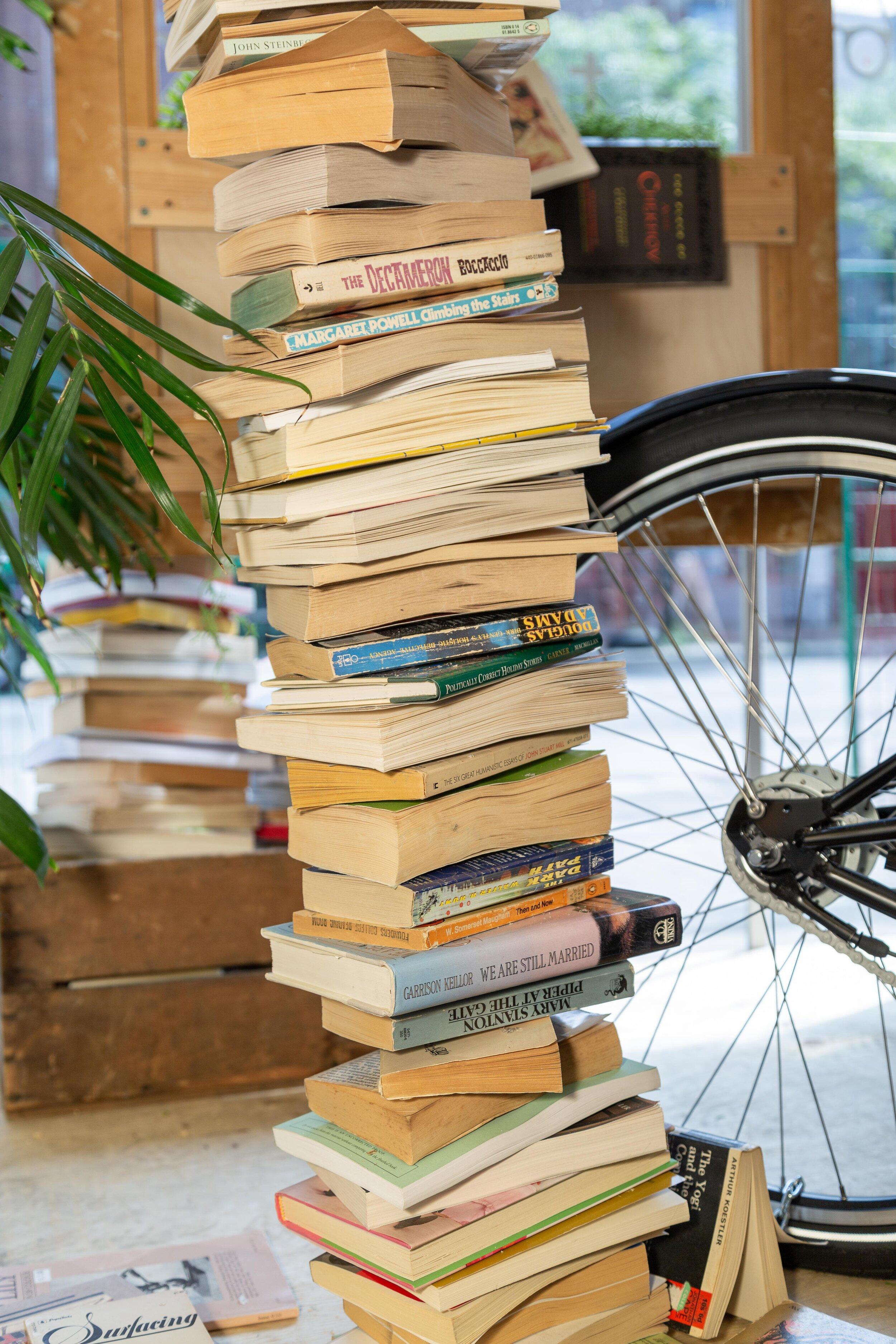 Curbside Books- 69.jpg