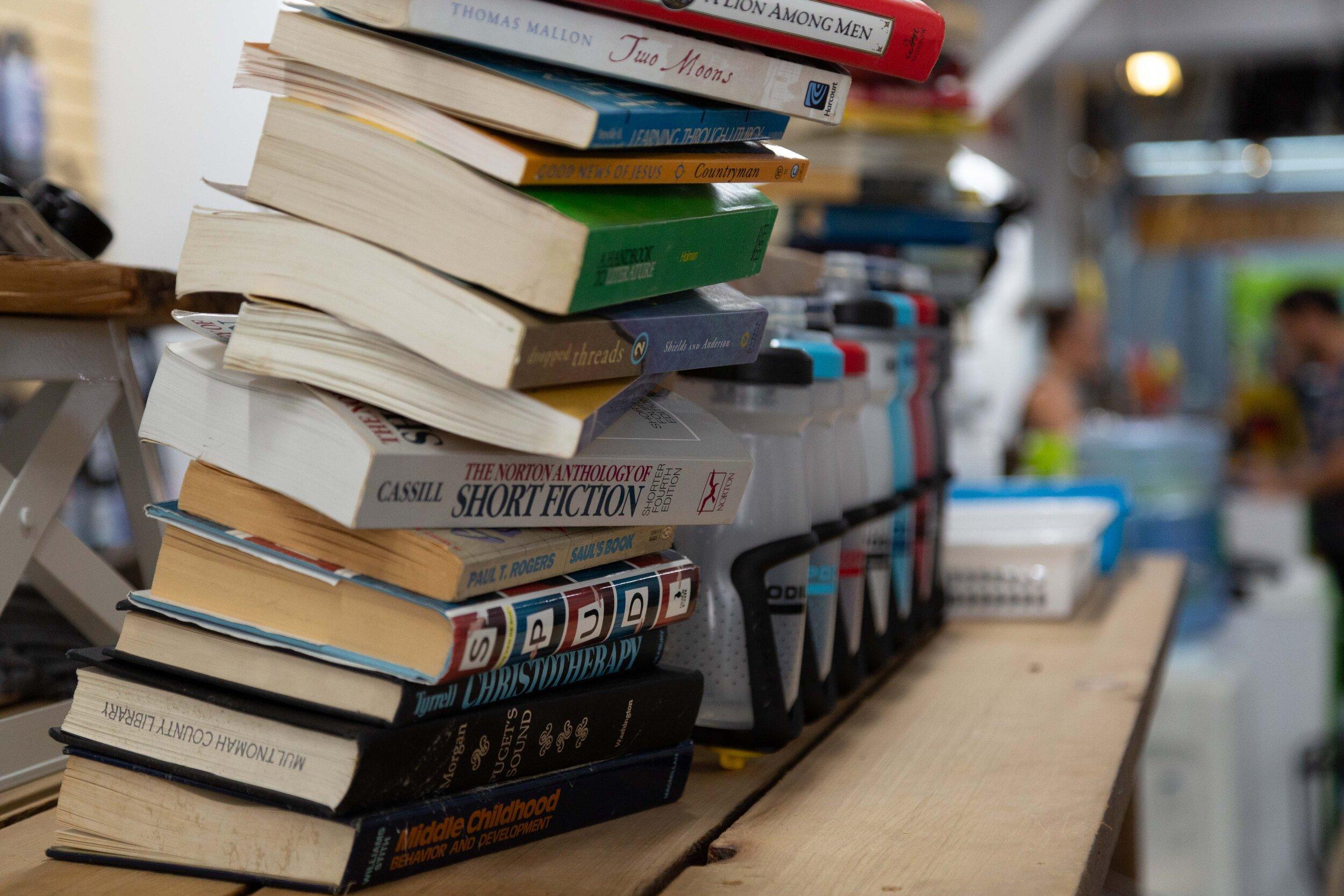 Curbside Books- 78.jpg