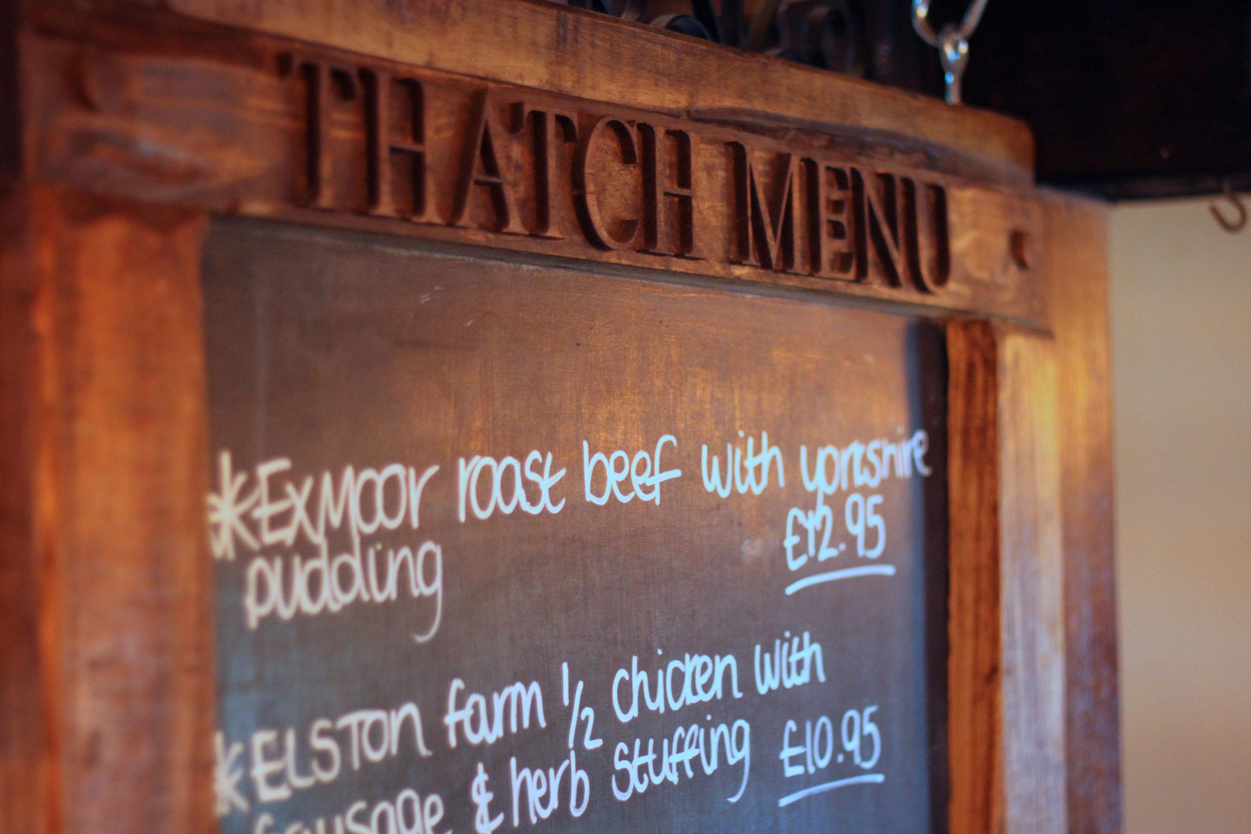 The-Thatched-Inn-Menu.jpg