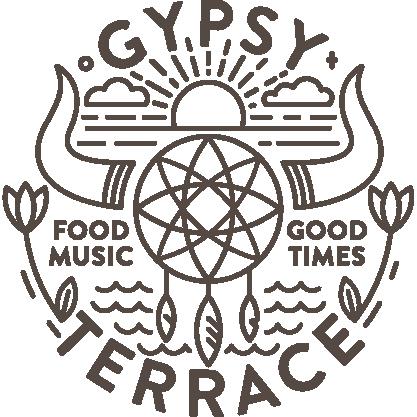 Gypsy_Terrace_Logo_400px_Full.png