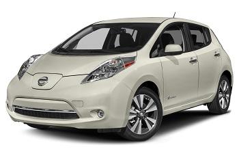 Nissan-Leaf-1.jpg