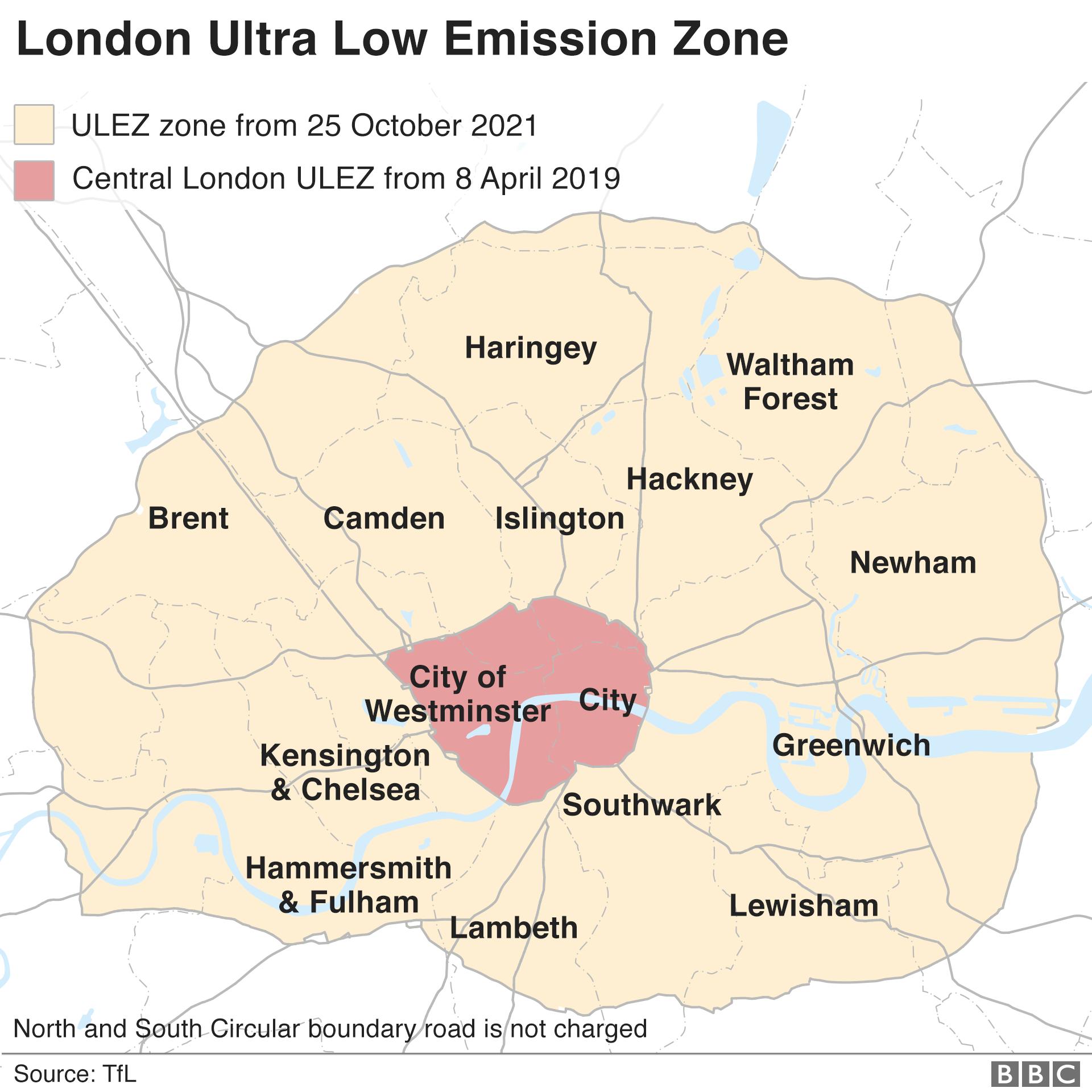 _106189816_london_ulez_map_v3_-3x640-nc.png