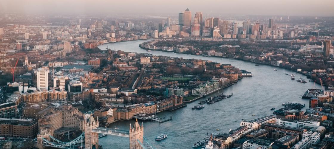 london_0_p8g0oe.jpg