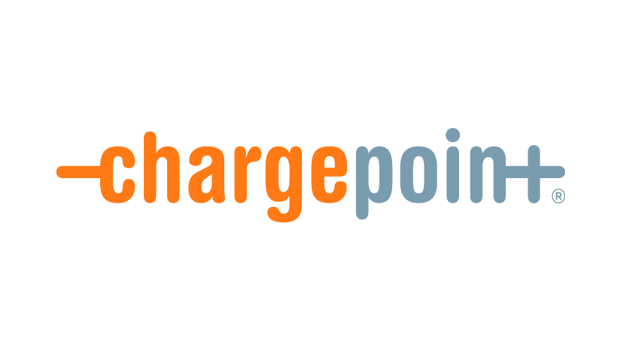- We're proud to be a Signature EU and UK ChargePoint Partner. Just like our friends at ChargePoint, we're committed to an Electric Vehicle future.Founded in Silicon Valley in 2007, ChargePoint brings EV charging to more people and places than any other provider with the world's largest and most open advanced EV charging network. Boasting 68,000+ network-connected EV chargers worldwide, its share of the US EV charging network is over 70%.ChargePoint designs, builds and supports all of the technology that powers its network; from charging station hardware to energy management software and a mobile app.