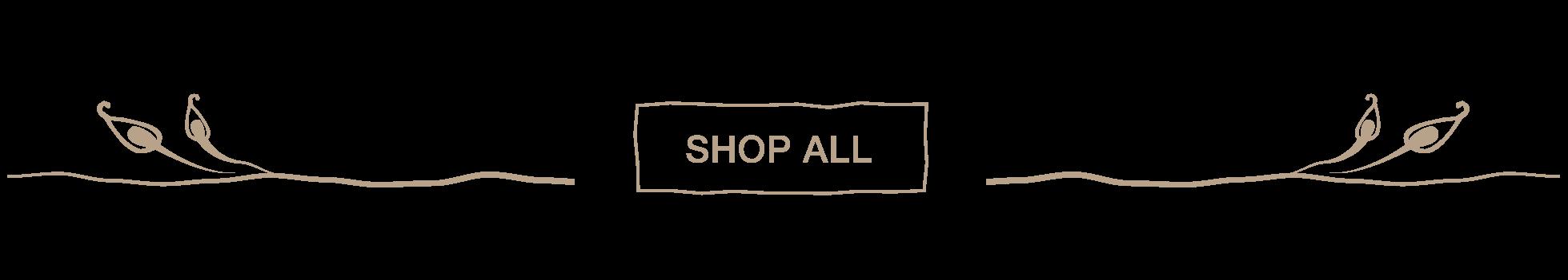 banner_ShopAll.png
