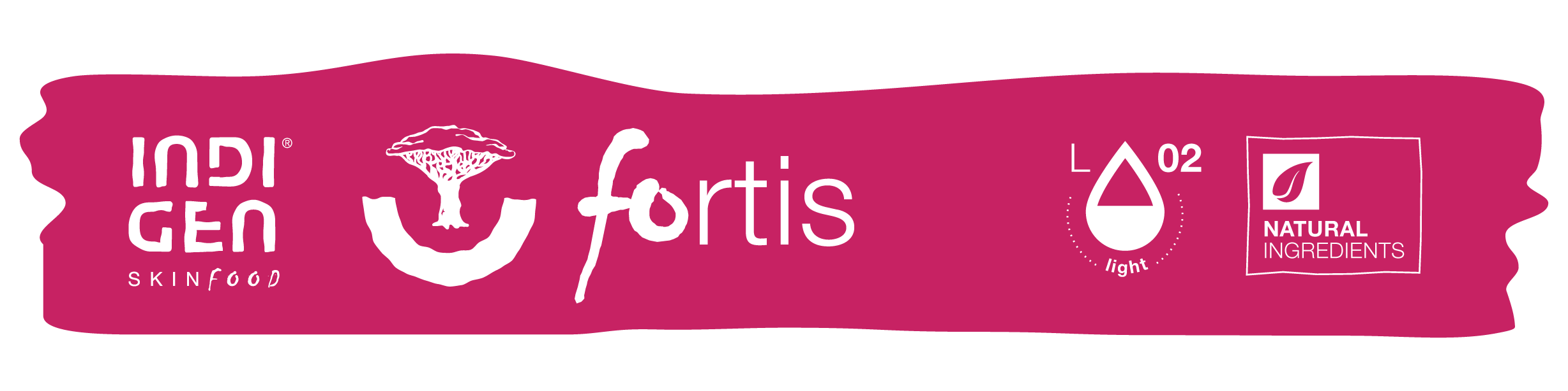 Fortis_L.png