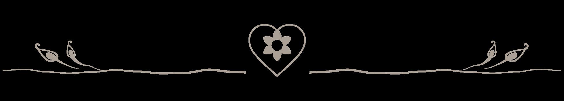 banner_separator_Heart.png