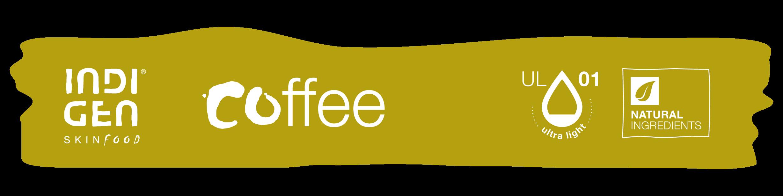O_Coffee_UL.png