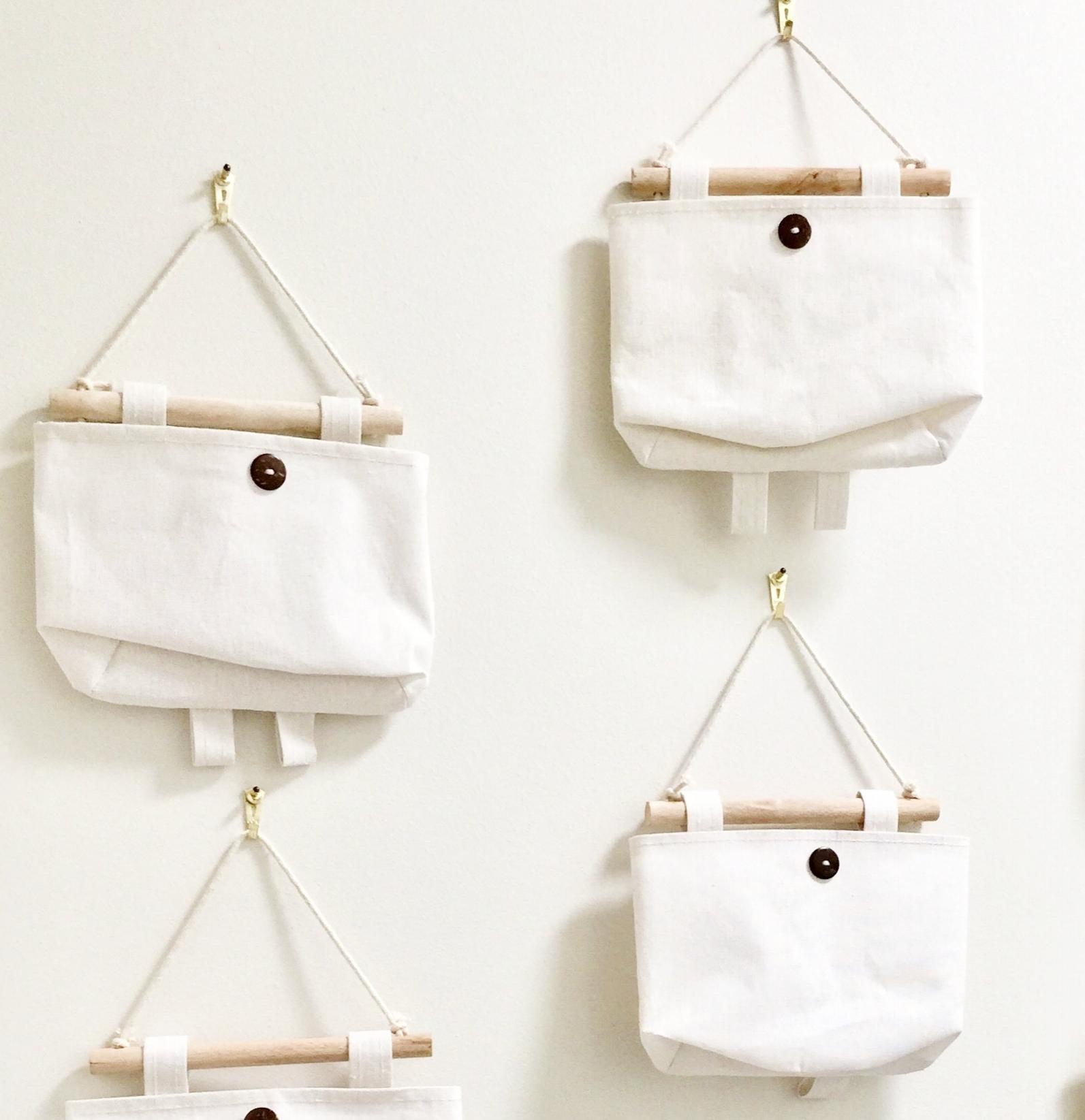 cotton pockets.jpg