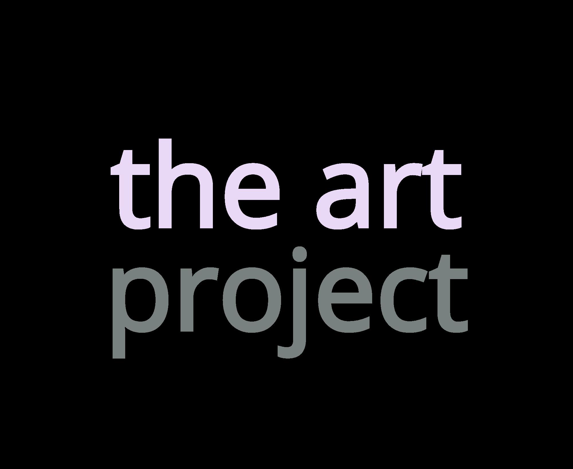 the art-logo (2).png