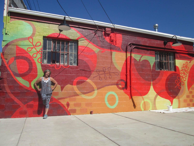 mural_bog_turtle.jpg