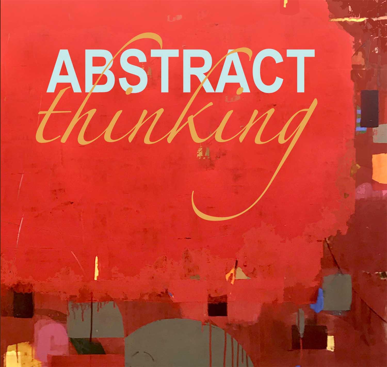 abstract_thinking.jpg