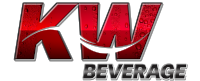 kw logo revised 12-15.png