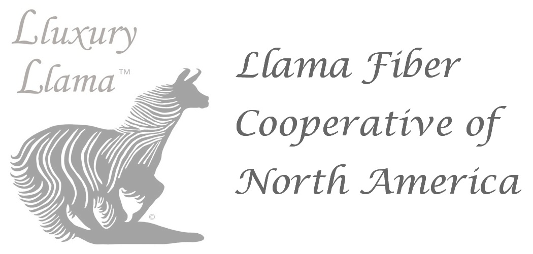 lfcna_collab_logo.png