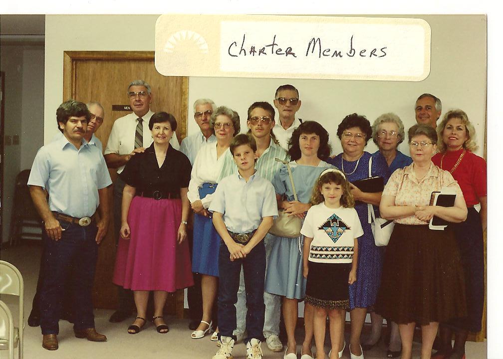 Charter Members.jpg