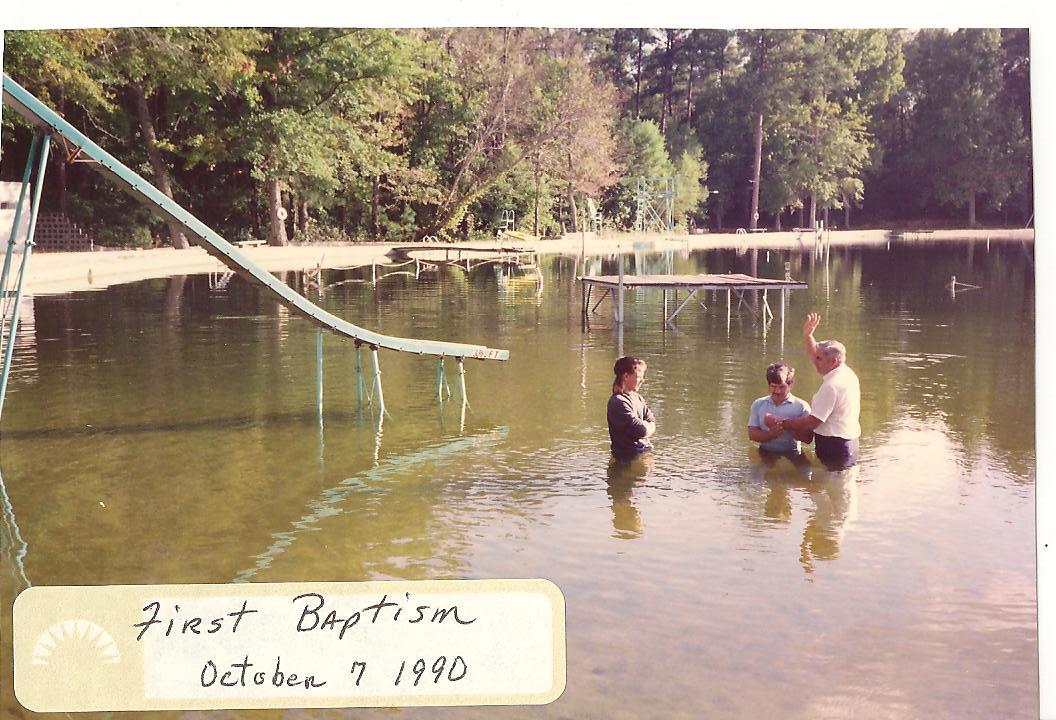 First Friendship Baptism.jpg