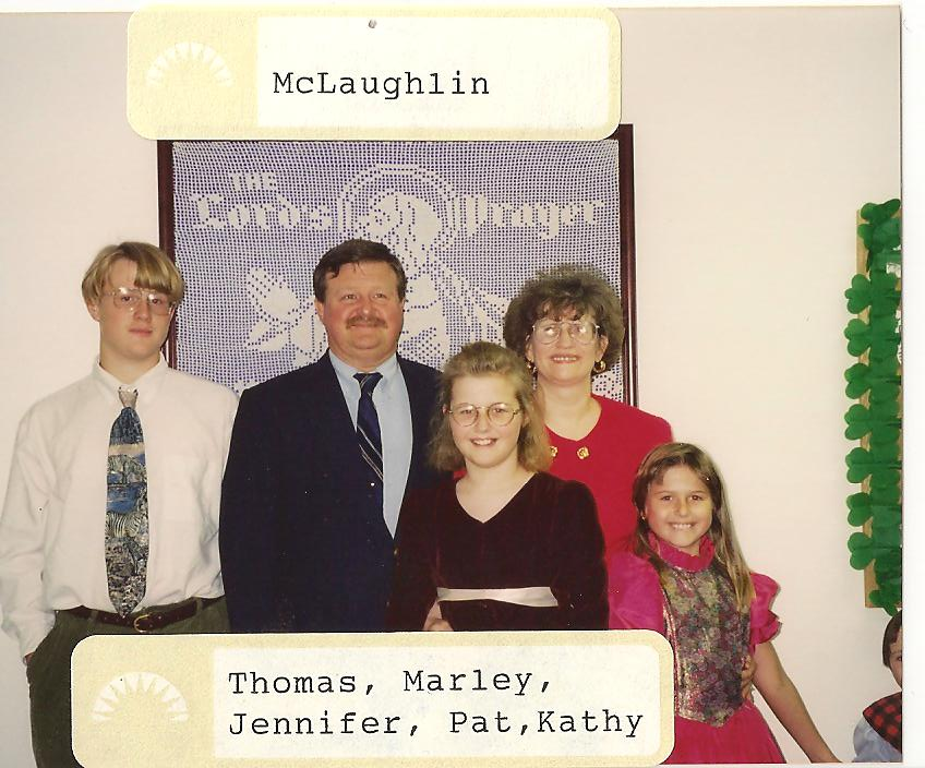 McLaughlin.jpg