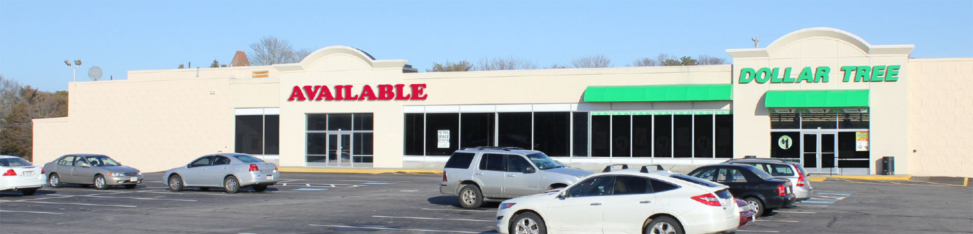 Location: Dennis Port, Massachusetts Size: +/-3,500 SF - +/-15,900 SF