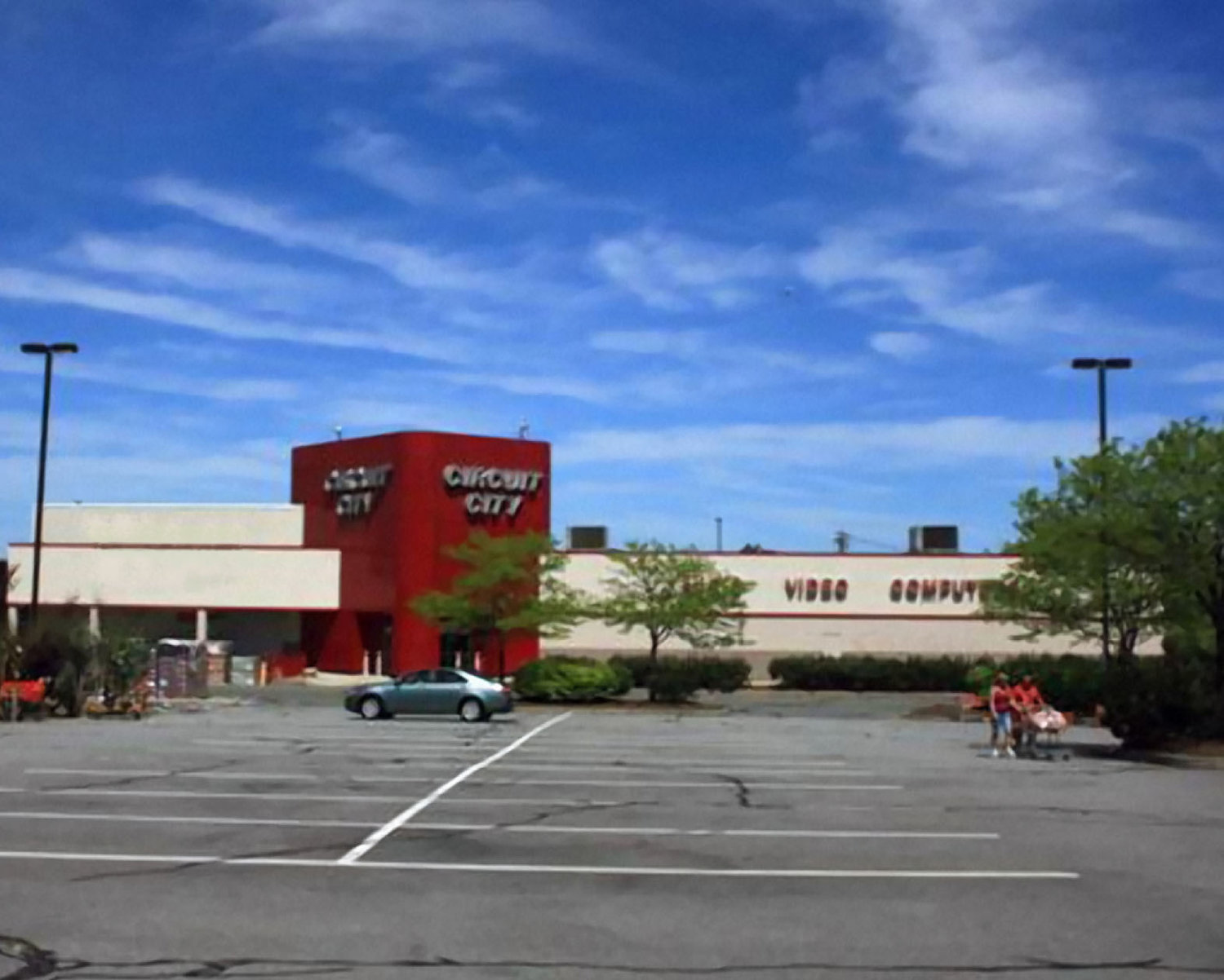 Location: Somerville, Massachusetts Size: +/-34,072 SF