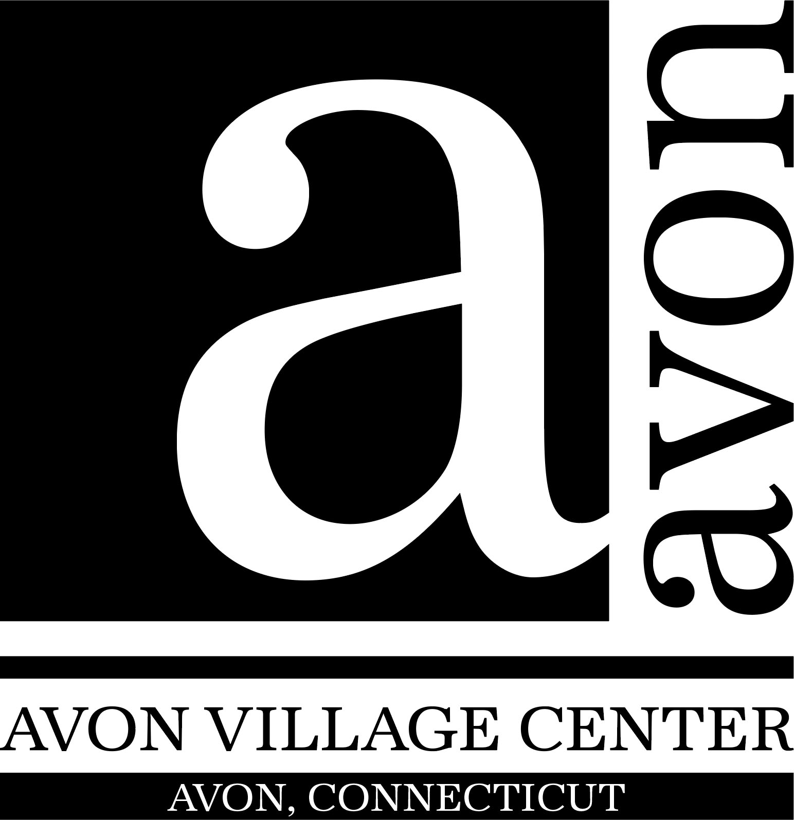 avon-village-center-201901040521545700.jpg