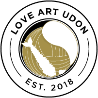 Love Art Udon.png