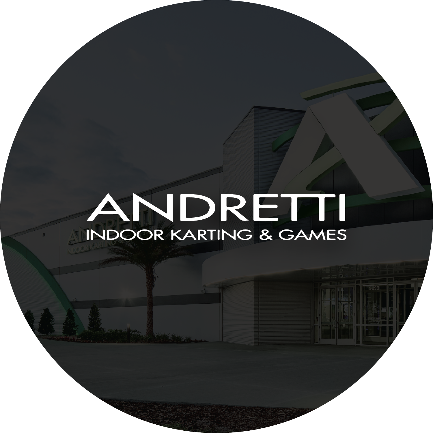 Andretti Indoor Karting Games-01.png