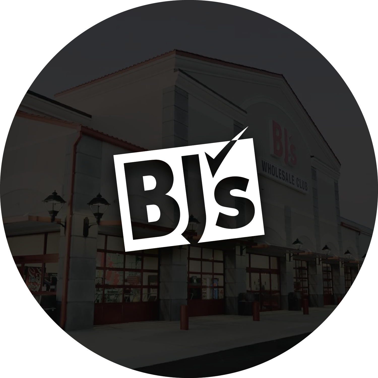 BJ's Wholesale-01.png