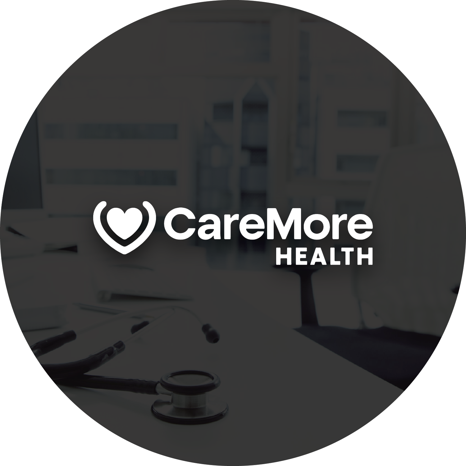 Caremore Health-01.png