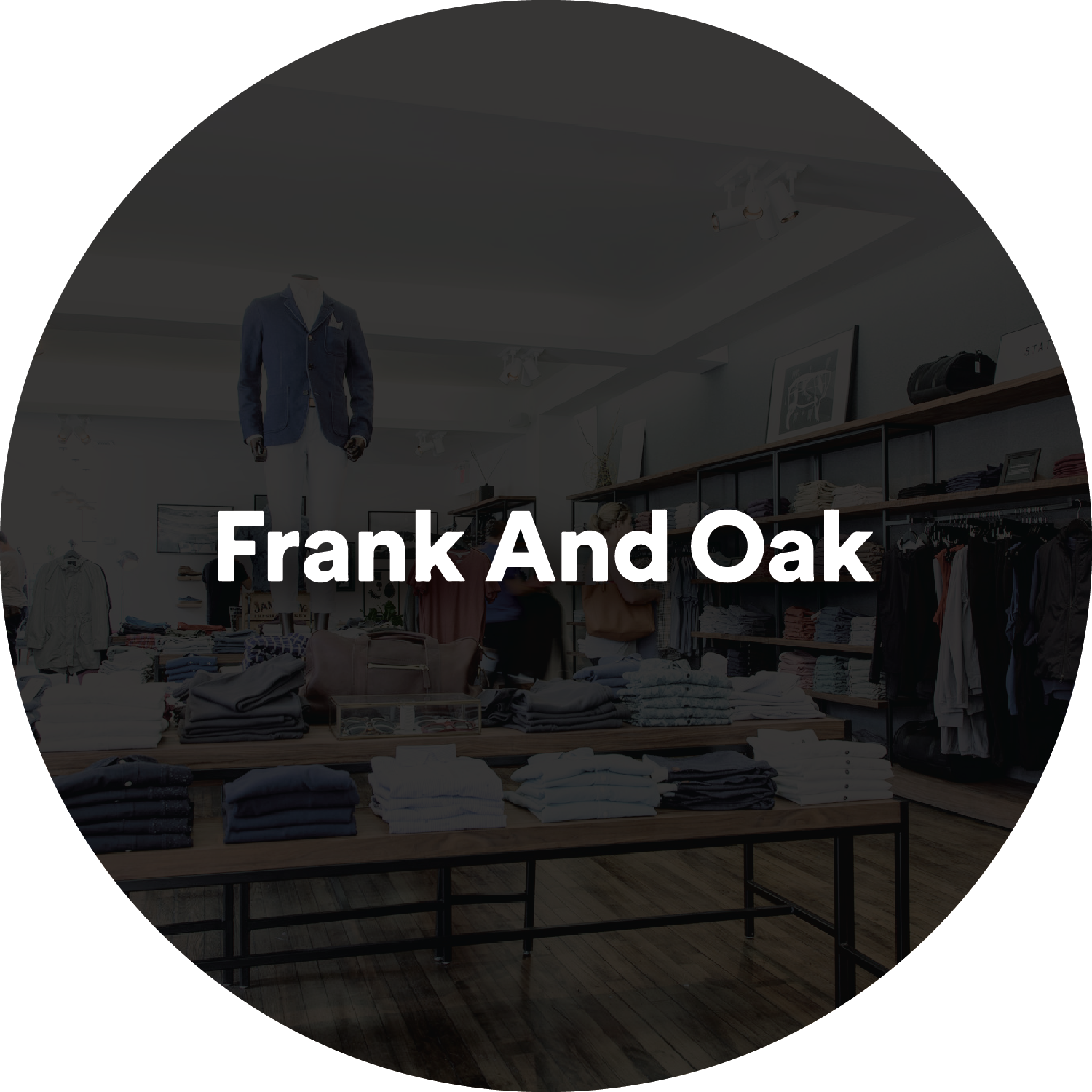 Frank and Oak-01.png
