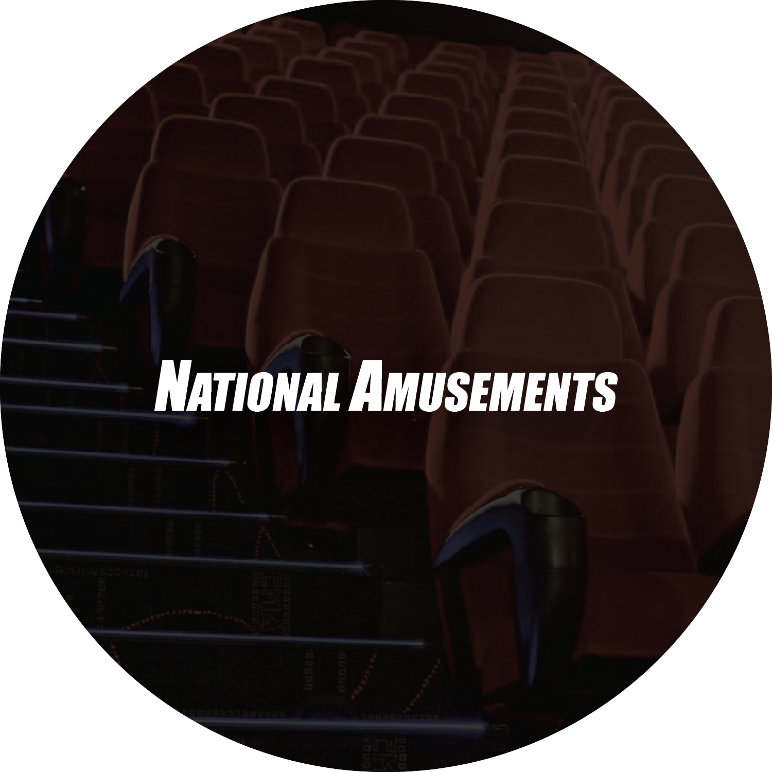 National Amusements-01.png
