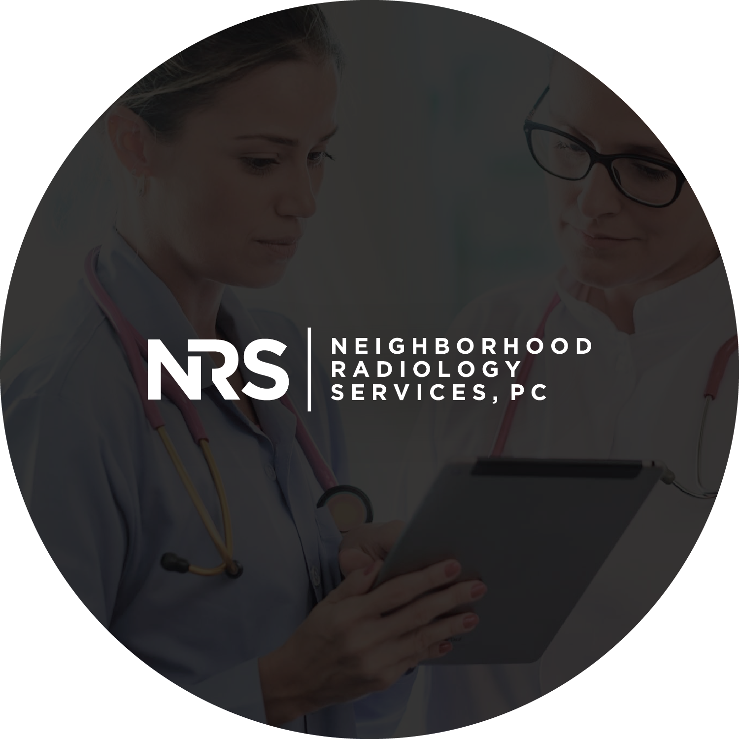 Neighborhood Radiology-01.png