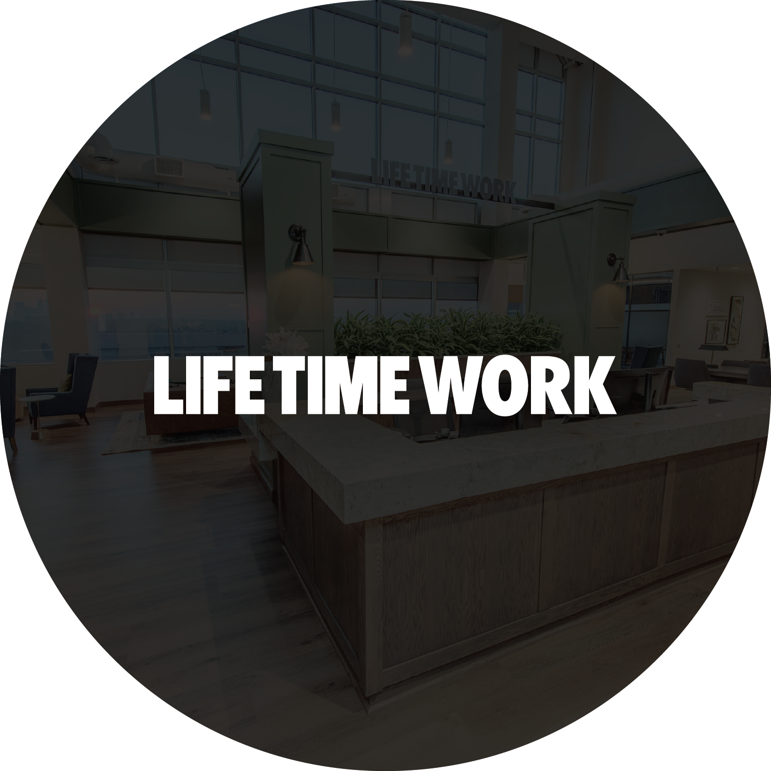 Life Time Work-01.png