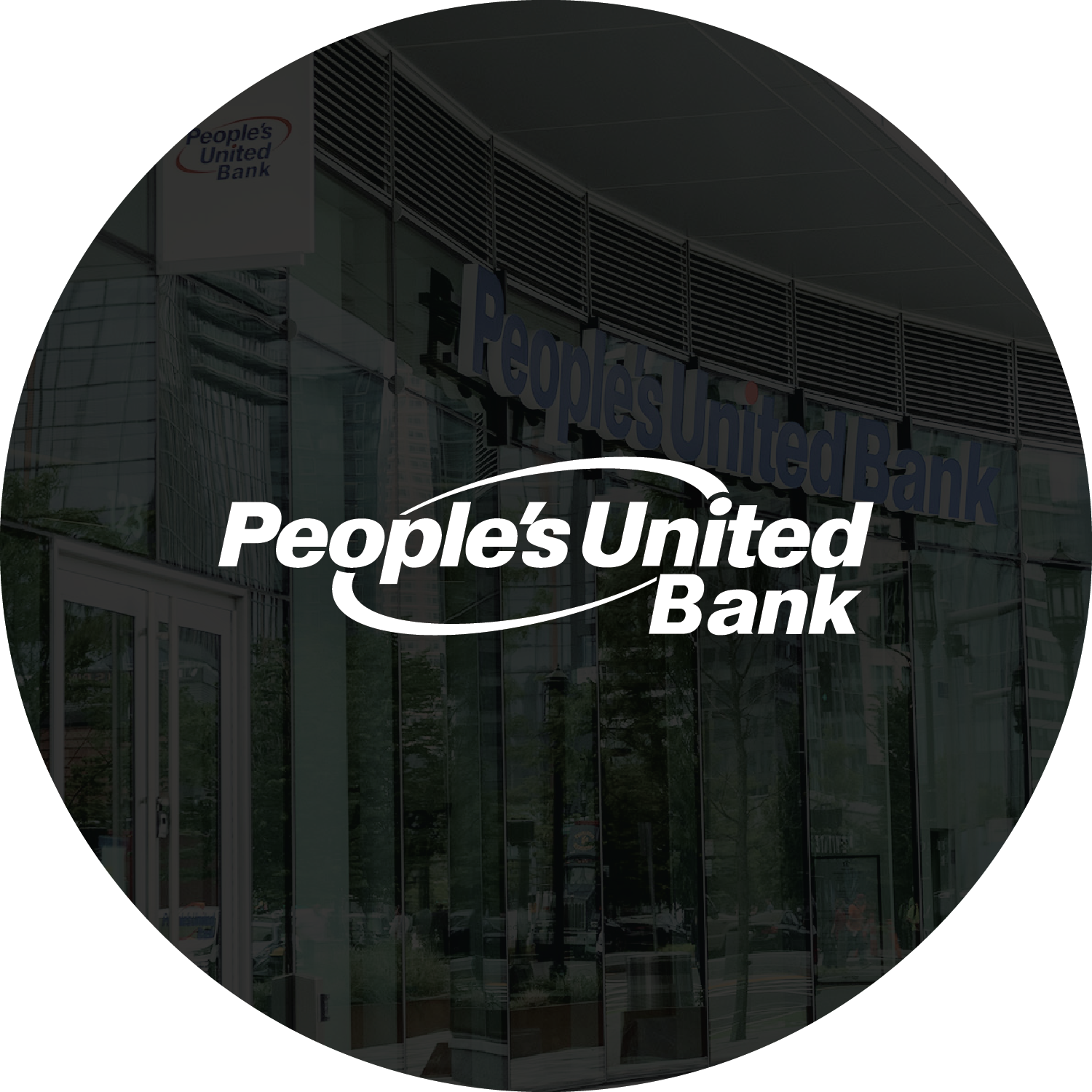 Peoples United Bank-01.png