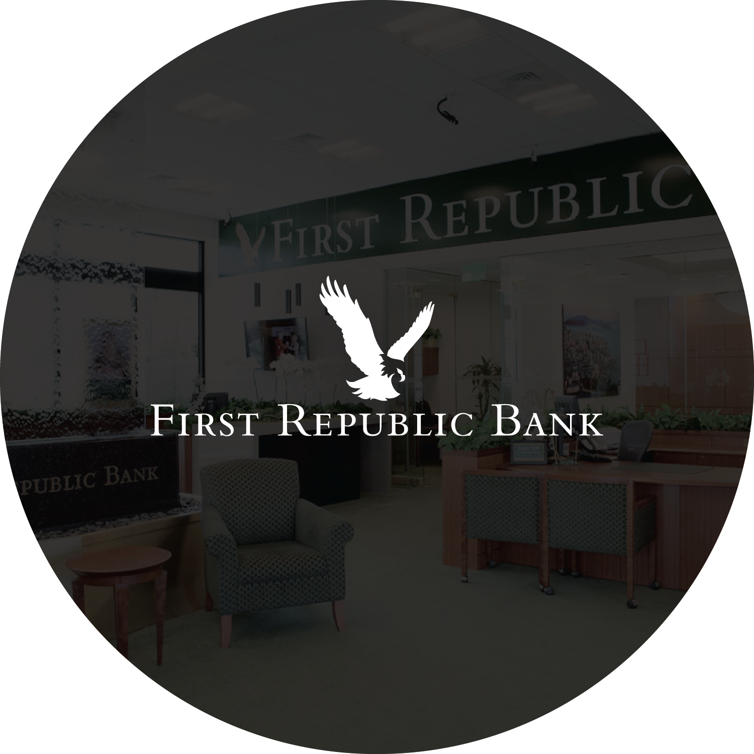 First Republic Bank-01.png