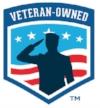 Veteran-Owned-InterNACHI-logo.jpg