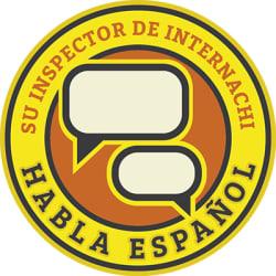 spanish-logo-habla.jpg
